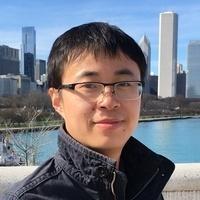 Colloquium - Hong Zhang
