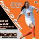 Women's Soccer ID Camp