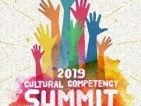 Cultural Competency Summit