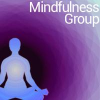 Mindfulness Group Meditation