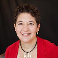Book Talk—Renee Romano: Historians on Hamilton