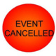 """THIS EVENT IS CANCELLED - CBIS Talk: """"Addiction in the Archives,"""" Dr. Rebecca Lemon, USC"""