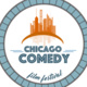 Chicago Comedy Film Festival—Saturday