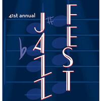 Jazz Fest Performance
