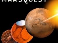 Fleischmann Fridays: Decoding Light from Mars