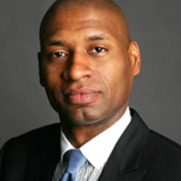 Hearst Lecture with New York Times Columnist Charles Blow