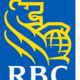 RBC Capital Markets and Investment Banking Information