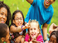 How Subsidized Child Care Can Change Lives