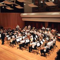 Wind Band Institute