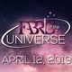Annual Style Show- Fabric of the Universe