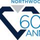 60th Anniversary Celebration