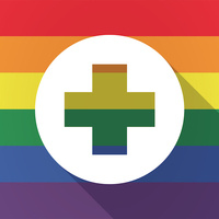 LGBTQ+ Health Awareness Week Lecture