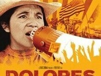 Film Screening: Dolores