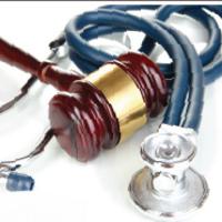 Health Law Alumni Mixer