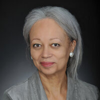 GIDEST Seminar with Patricia J. Williams - On Seeing Like a Lawyer: Visual Literacy vs. Black Letter Law.