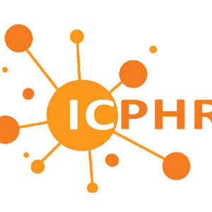 ICPHR Annual Working Meeting