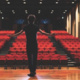 The Actor's Voice: Voice Health for  Stage, Screen and Everything in Between