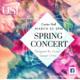 Designed By Grace Spring Concert