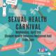 Sexual Health Carnival