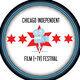 Chicago Indie Film + TV Festival—Saturday