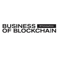 Business of Blockchain