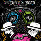"Documentary Film ""The Devil's Road: A Baja Adventure"" World Premiere"