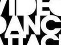 '80s Video Dance Attack 14th Anniversary