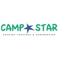 Camp STAR: Volunteer as a Camp Buddy
