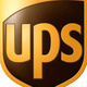 UPS Store On Campus