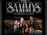 The 25th Annual Sammys