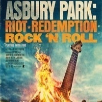 Special Screening: Asbury Park - Riot, Redemption, Rock 'n Roll