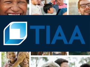 Quarterly Economic and Market Update: TIAA Live Webinar