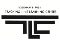 Workshop: Designing Rich Assignments for Varied Learners