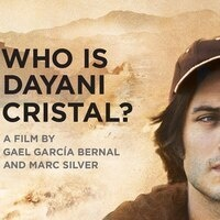 """""""Who is Dayani Cristal?"""": Film Screening & Discussion"""