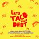 Lets Taco bout Debt