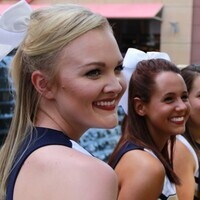 Dance Team Recruiting Clinic for Current Students