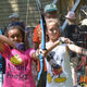 Youth Summer Archery Registration