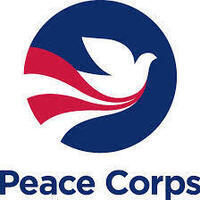 Peace Corps Meet & Greet: Connect with the Oregon Regional Recruiter