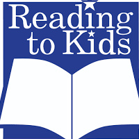 MBAAA Philanthropy Event: Reading to Kids