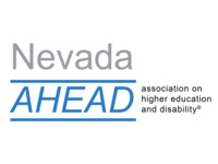 2nd Annual Nevada AHEAD Conference featuring Dr. Jane Thierfeld Brown and Mr. Philip Voorhees