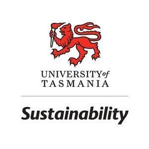 University of Tasmania switch off!
