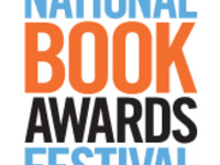 National Book Awards Festival at SHSU