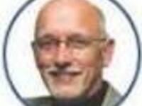 Invited Chemistry Seminar:  Dr. Dennis Guthrie