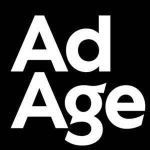 Ad Age Custom Webcast:  Agency Agility In The Era of In-Housing