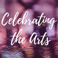 """Celebrating the Arts"" Annual Art Show"