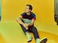 Ben Rector – Magic: The Tour Part II