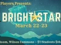 ROC Players Presents: Bright Star