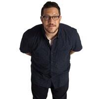 Stand-up Comedy: Sal Vulcano & Chris Distefano