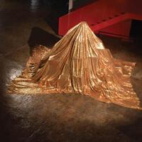 MFA Thesis Exhibition | Tammy Burke: Thinging