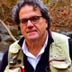 Writers LIVE: Dan Rodricks, Father's Day Creek: On Fly Fishing, Fatherhood and the Last Best Place on Earth